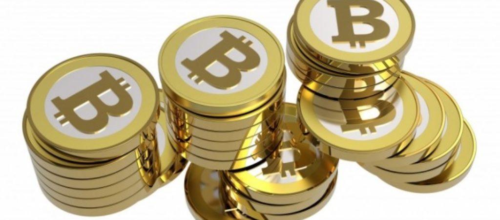 Почему вам нужен свой кошелек Bitcoin (Биткоин-кошелек)?