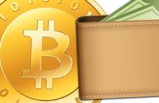 Создаем биткоин-кошелек. Подробный мануал