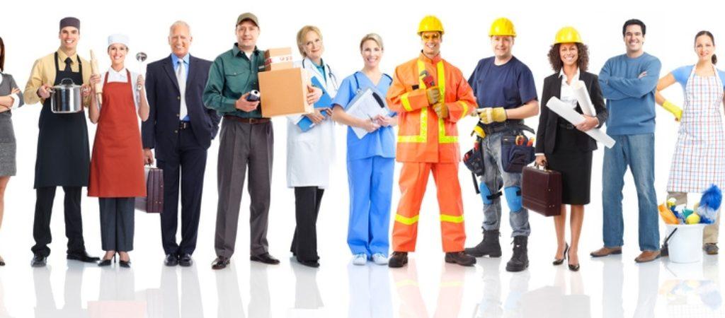 Уроки права. Можно ли менять условия труда работника без его согласия: про что забывает большинство работодателей?