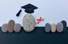 Защита диплома: советы по подготовке