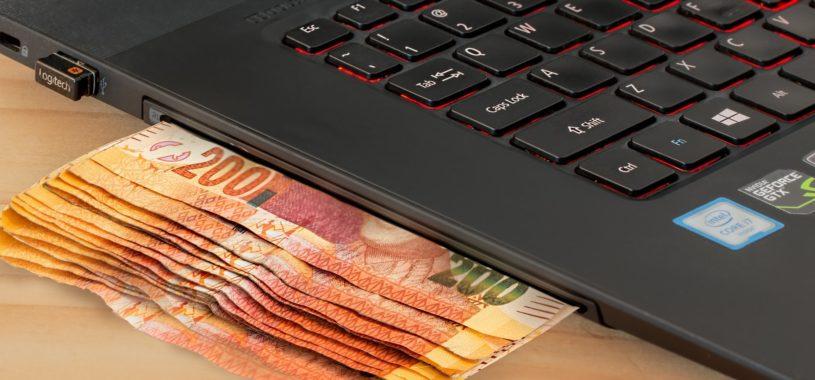 Обучающий курс «Инструменты увеличения прибыли в партнерских программах»