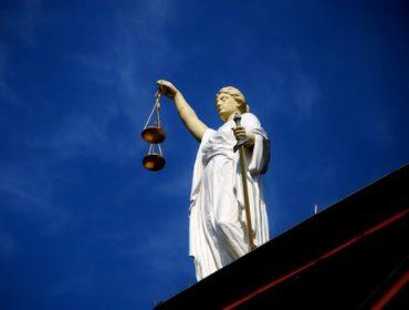 Изменения законодательства и правовые новости. Период 26.08.2019-01.09.2019